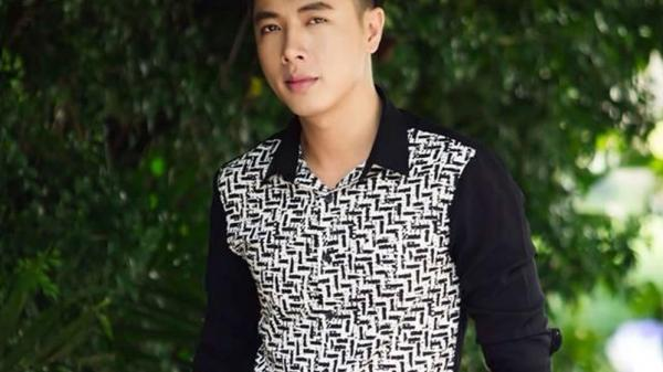 Chàng trai Phú Yên hiến tạng cho y học