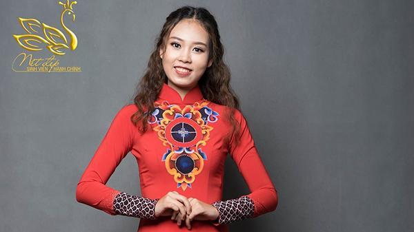 Bất ngờ với cái tên lạ của cô gái Ê đê xinh đẹp, sở hữu chiều cao như siêu mẫu ở Phú Yên