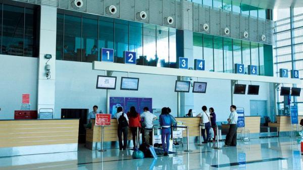 Phú Yên đề xuất phát triển dự án đường sắt, hàng không