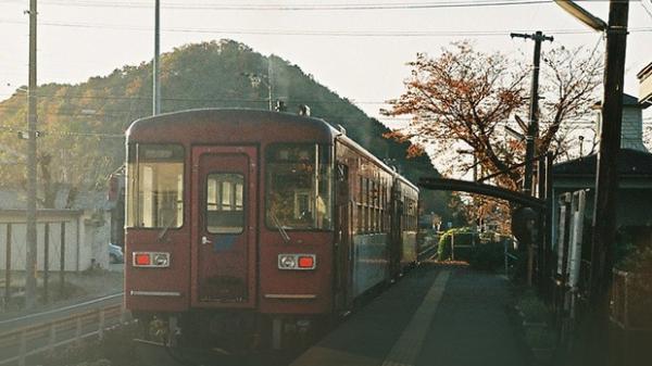 """Tháng 9 này du lịch cùng hội bạn thân, tại sao không chọn tàu hỏa: Đảm bảo chất như """"Train to Busan"""""""