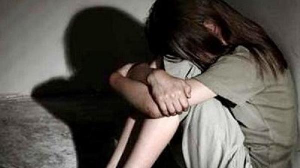 Phú Yên: Bắt khẩn cấp đối tượng hiếp dâm trẻ em