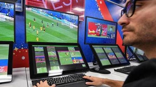 Thực hư thông tin trọng tài Thái Lan điều khiển phòng VAR các trận đấu có U23 Việt Nam