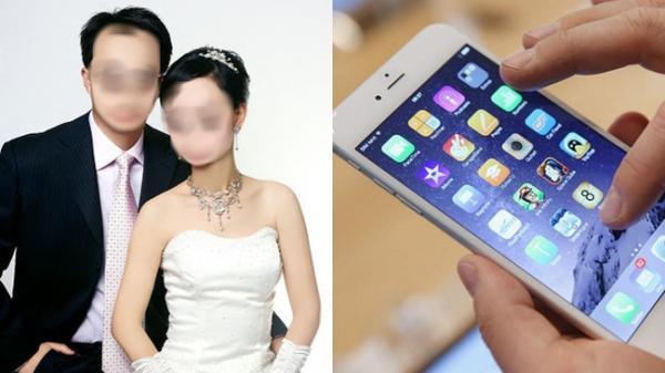 Ở nhà liên tục vào mùa dịch, cô vợ phát hiện chồng ngoại tình nhờ một cuộc điện thoại bí ẩn nhưng thái độ của anh ta mới bất ngờ
