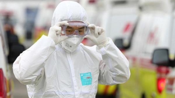 Diễn biến dịch Covid-19 tại Việt Nam ngày 18/3: 66 ca dương tính, 126 người nghi nhiễm và hơn 31.600 người phải cách ly