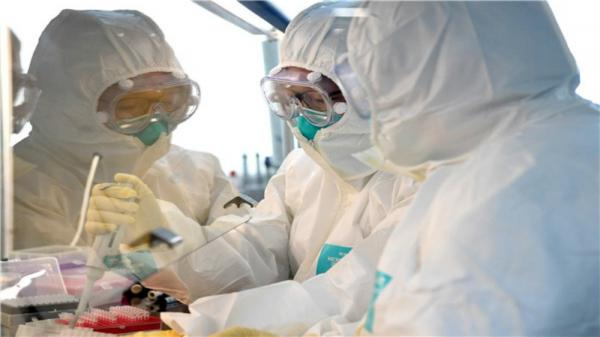 Phát hiện đột biến mới của virus SARS-CoV-2, điều khó ngờ tới