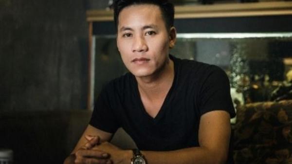 Bỏ việc ổn định, thầy giáo trẻ Quảng Bình chuyển nghề xăm hình nghệ thuật