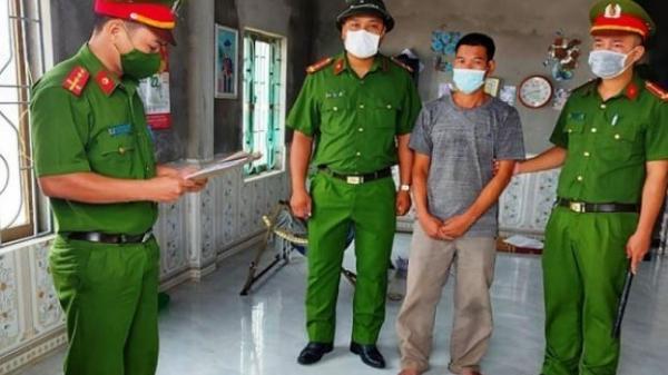 Quảng Bình: Chủ tịch xã bị đánh nhập viện khi đang chỉ đạo chống dịch