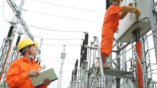 Lịch cắt điện Quảng Bình từ ngày 28/12/2017 đến ngày 03/01/2018