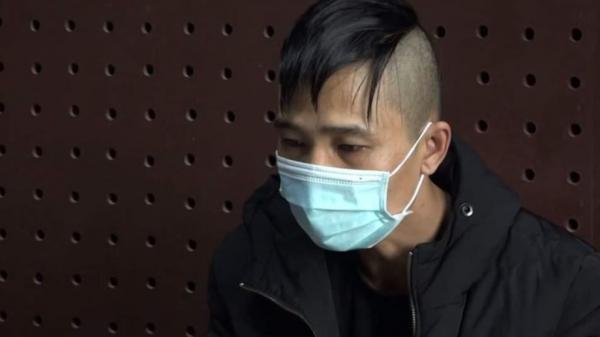 Quảng Bình: Khởi tố đối tượng vừa mãn hạn tù lại tiếp tục đi cướp giật