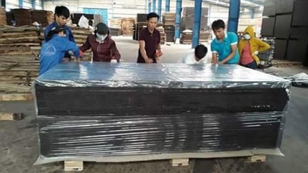 Quảng Bình: Hơn 2.600 lao động nông thôn được đào tạo nghề