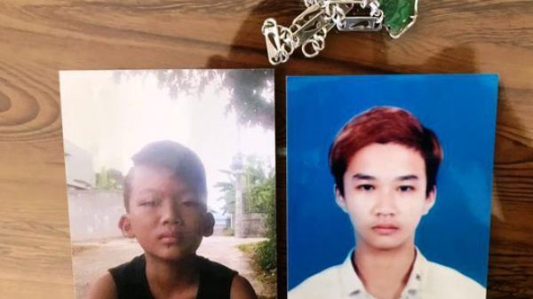 Bắt giữ 2 thiếu niên lừa chị bán ve chai vào nơi vắng rồi cướp