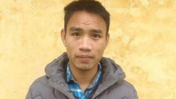 Quảng Bình: Nam thanh niên bị đâm chết khi can ngăn xô xát