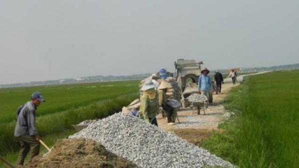 Quảng Bình: Nỗ lực giải quyết việc làm cho 36.000 lao động địa phương