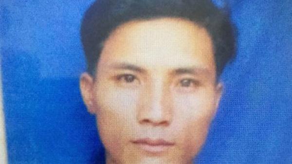 Quảng Bình: Phát hiện đối tượng có dấu hiệu tổ chức đưa người sang Trung Quốc trái phép