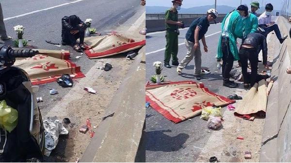 Quảng Bình: Vào cuộc quyết liệt, số người chết vì TNGT vẫn tăng