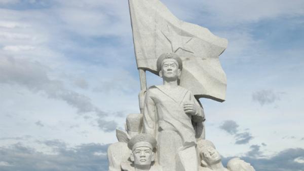 Quảng Bình: Những ước nguyện cuối đời của cha mẹ liệt sĩ Gạc Ma
