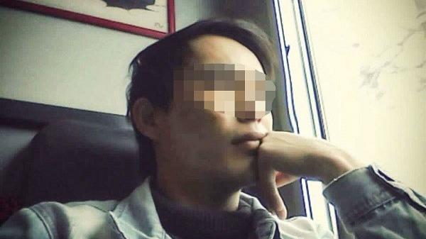 Công nhân Quảng Bình tử nạn ở Nhật: Gia đình không có tiền đưa nạn nhân về quê