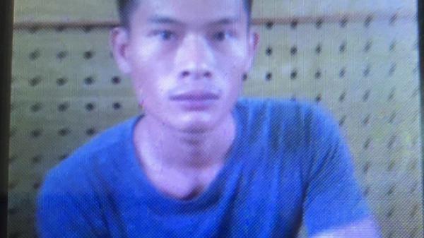 """Thanh niên Quảng Bình bị bạn đánh chết vì chê """"múa côn không đẹp"""""""
