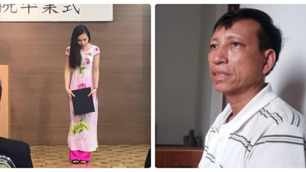 Nỗi đau tột cùng của gia đình cô gái người Quảng Bình đột tử tại Nhật Bản