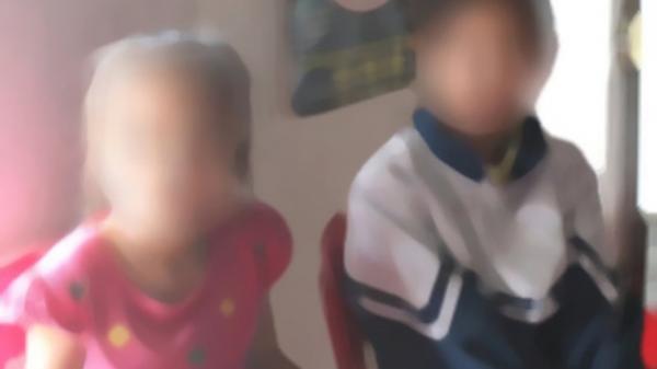 Thầy giáo bị tạm giữ vì nghi án dâm ô với 9 học sinh tiểu học