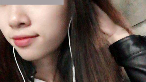 Vụ cô gái Quảng Bình tử vong tại Nhật: Cảm ơn nghĩa tình...