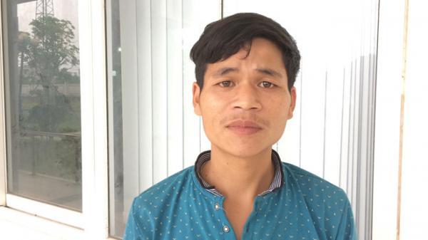 Chạy trốn khỏi mỏ vàng, một thanh niên Quảng Trị mất tích bí ẩn
