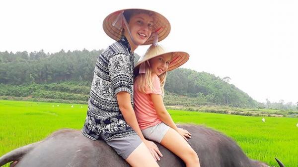 Có một nơi ở Quảng Bình: Làng chiến tranh thành nơi du lịch toàn cầu