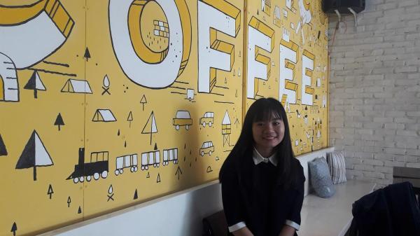 Biến cố cuộc đời của cô thạc sỹ tương lai ở Quảng Bình bị tai nạn nguy kịch trên đường đi học