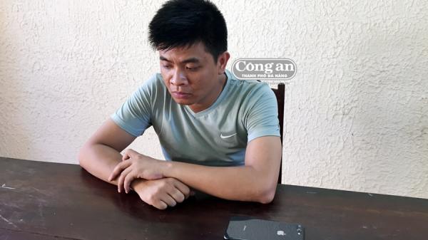 Ghé Quảng Bình ăn cháo, cuỗm luôn tài sản