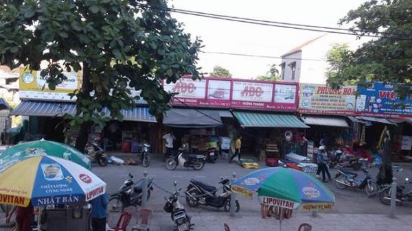 Quảng Bình: 6 đời chủ tịch huyện 'hành' 12 hộ tiểu thương?