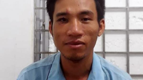 Quảng Bình: Khởi tố vụ án nam thanh niên nghi ngáo đá tấn công bé trai 9 tuổi