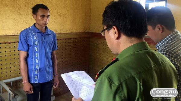 Quảng Bình: Khởi tố đối tượng vận chuyển gần 50.000 viên ma túy tổng hợp