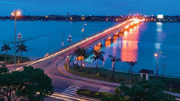 Top những điểm đến không thể bỏ qua khi đi du lịch ở Đồng Hới – Quảng Bình