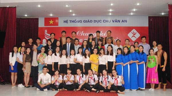 Quảng Bình: Cô giáo bị đòi 60 triệu do nghỉ việc không báo trước…5 năm