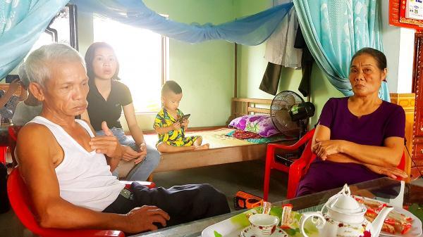 """Một gia đình ở Quảng Bình 19 năm bị nghi oan """"bỏ bùa ma thuốc độc"""""""