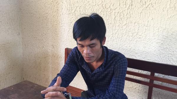 Quảng Bình: Đột nhập nhà dân trộm 200 triệu đồng