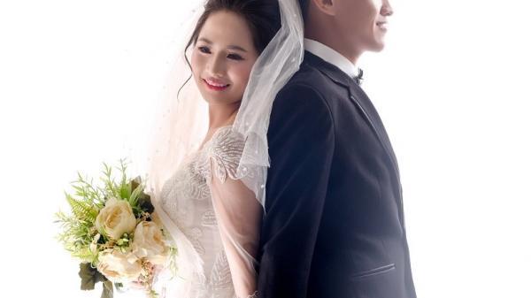 7 năm ... của chàng trai Quảng Bình và cô gái Đà thành