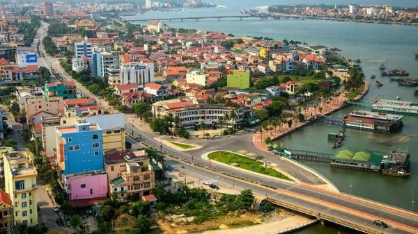 Thành phố Hoa Hồng
