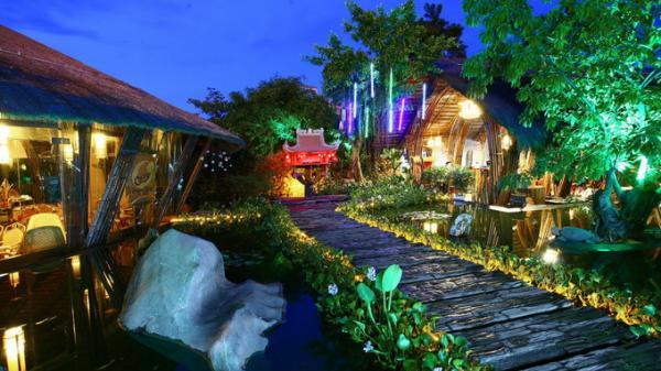 """""""Phát cuồng"""" vì những quán café đẹp nổi tiếng ở Quảng Bình với những góc """"deep"""" thần thánh"""