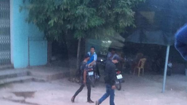 Quảng Bình: Hàng loạt tài xế liên tục bị đánh nhập viện như chốn không người