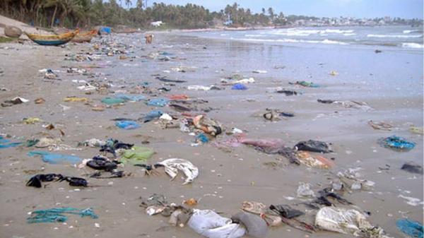 Quy định về kiểm soát ô nhiễm môi trường biển và hải đảo tại Quảng Bình