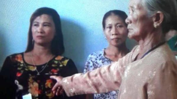 Quảng Bình: Cho đi nhờ xe, cướp luôn tiền chính sách của cụ bà gia đình liệt sĩ