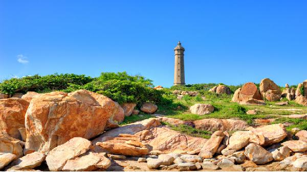 10 địa điểm du lịch ở Quảng Bình bạn nên đến một lần trong đời nhân dịp 30/4 này .
