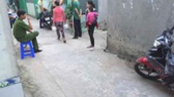 Quảng Bình: Dính 3 tiền án, vừa ra trại thanh niên vẫn đi trộm cắp