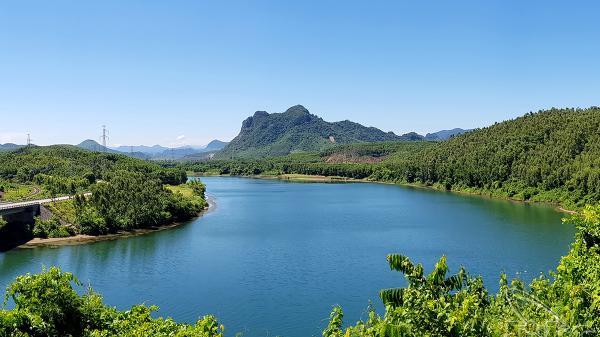 Danh mục dự án kêu gọi đầu tư vào tỉnh Quảng Bình giai đoạn 2018-2020
