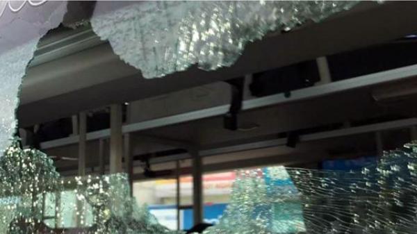 Quảng Bình: Khởi tố vụ loạt tài xế xe du lịch bị đánh