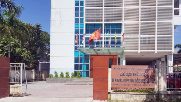 Chủ tịch UBND tỉnh Quảng Bình chỉ đạo làm rõ thông tin bổ nhiệm trưởng phòng tại Chi cục Thủy lợi sai qui trình