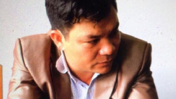 Câu chuyện pháp đình tại Quảng Bình khiến người dân bức xúc