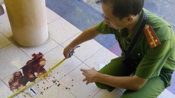 Bí thư Tỉnh ủy Quảng Bình chỉ đạo công an điều tra vụ vào trụ sở kiểm lâm đánh Hạt trưởng
