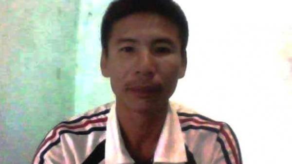 Quảng Bình: Tuyên án đối tượng hoạt động lật đổ chính quyền nhân dân
